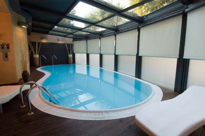 piscina001