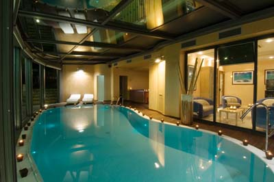 piscina002